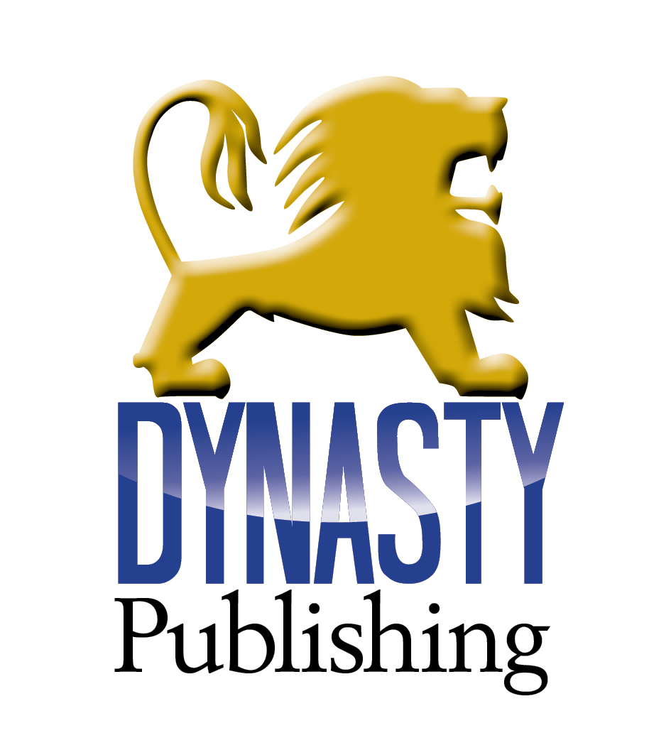 Dynasty Publishing